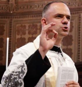 Davide Pagliarani