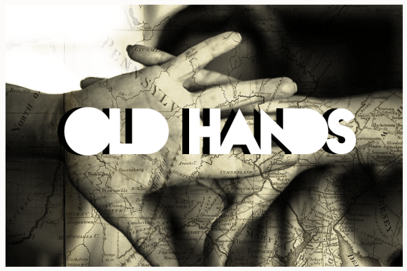oldhands1