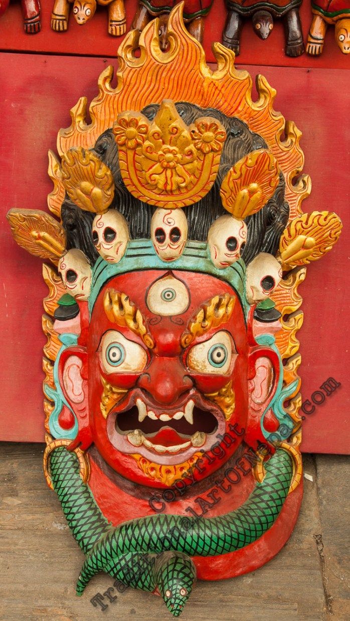 best face mask