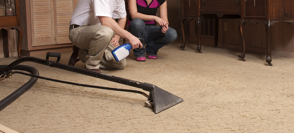 east grand rapids carpet cleaning upholstery cleaning and tile grout cleaning