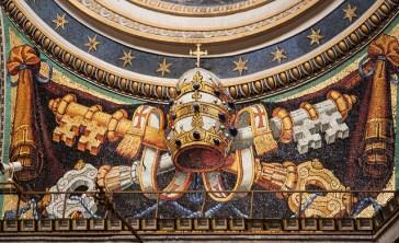 traditional-Catholic-Papal-tiara-jpg