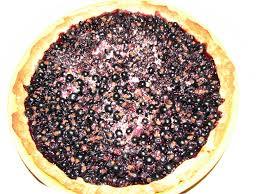 Mmmmm.....Pie!