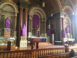Passiontide_2015_07