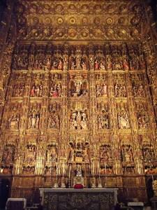 Pierre_Dancart_Altarpiece_Seville