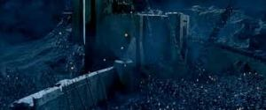 Helms Deep_002