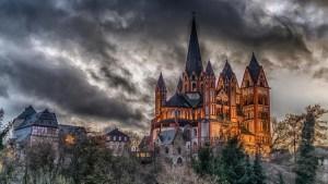 Bistum-Limburg_cc-K_Engel