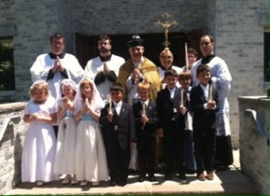 June Saint Anthony of Padua _002