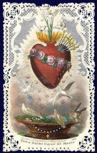 immaculate-heart1