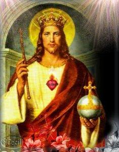 Sacred Heart of Christ The King_2