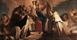 Our Lady of Mount Carmel_007