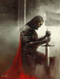 Catholic Knight_003