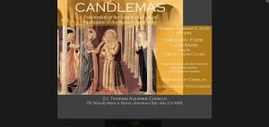 Candlemas Flyer For The Palo Alto Area of California_002
