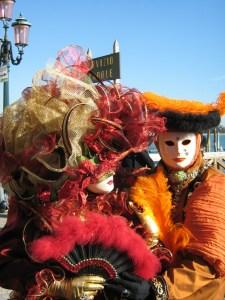 Carnaval_Venecia