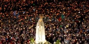 our-lady-fatima-crowds_002