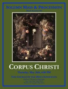 CORPUS CHRISTI FLYER_2016 @ Holy innocents NYC .pdf