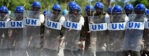 UN police_pan01