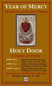 Holy Innocents Saturday 12th