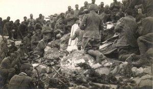 Mass During War_001
