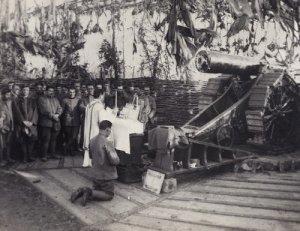 Mass During War_003