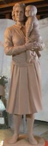 Saint Gianna