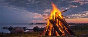 st_john_bonfire_01
