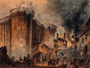 taking_of_the_bastille