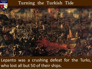 the-battle-of-lepanto-