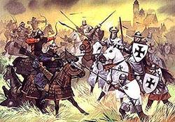 Tuetonic-knights