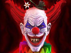 evil-clown_001