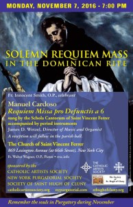 monday-nov-7th-cas-requiem-for-the-holy-souls-traditional-dominican-rite-mass