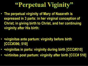 perpetual-virginity-of-the-queen-mother-of-god