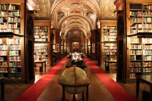 university-club-library-new-york-city-fifth-avenue-nyc-1