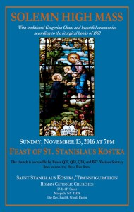 saint-stanislaus-kostka-feast-mass-in-maspeth-queens-sunday-night-11-13-2016
