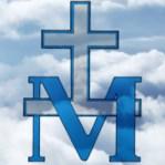 marian-consecration_001
