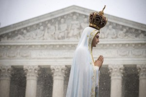 our-lady-of-fatima-march-for-life-supreme-court