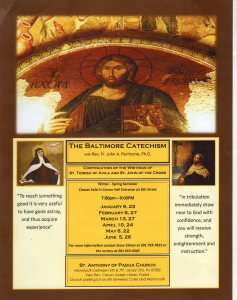 catholic-philosphy-class-jcny-spring-2017-schedule