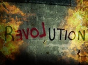 revolution1-1-600x443