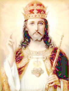 sacred-heart-of-jesus-the-kingship-of-christ-devotion