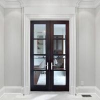 French Door  Custom Interior French Doors - Inspiring ...