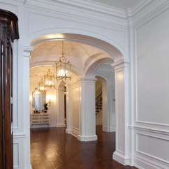 Chair Rail Profiles Yellow Leather Custom Wood Mouldings For All Types Of Project | Traditional Doors