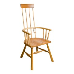 Handmade Wooden Chairs Herman Miller India Traditional 4 Stick Chair