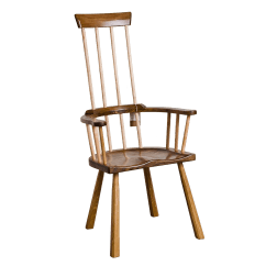 Handmade Wooden Chairs Swing Chair Youtube Traditional 4 Stick