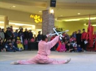 kung-fu-1551-web