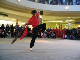 kung-fu-1901-web