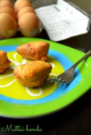 egg bonda1