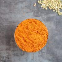 Sambar powder recipe | Sambar podi