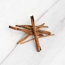 Cinnamon stick (อบเชย)