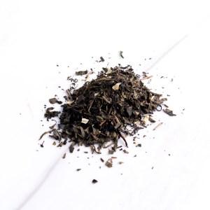 Bai Mudan Leaves (ใบมะดัน)