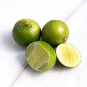 Lime Wedge (มะนาวซีก)
