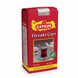 Caykur Turkish Tea Tiryaki 500 Gr.